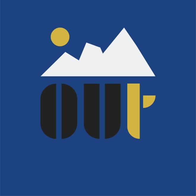 hidden treasures OUT logo final