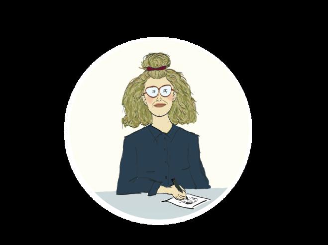 avatar wordsanddoodlesblog 2019